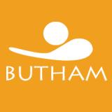 butham_logo
