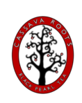 cassava_roots_logo
