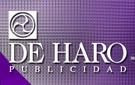 de_haro