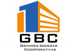 GBC_logo_fb