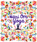 hariom_yoga_logo_