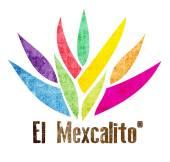 mexcalito