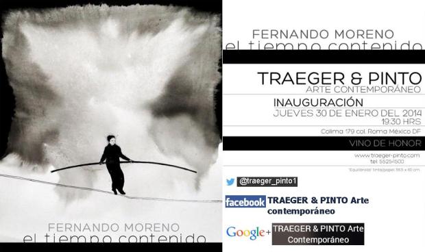 gallery_traeger