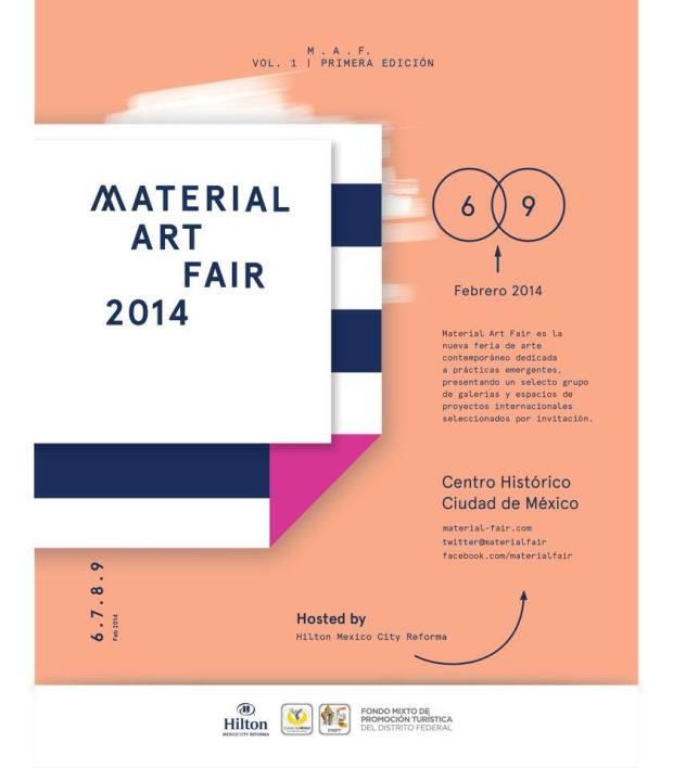 material_2