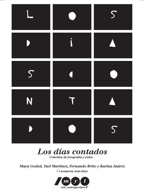 myl - Los dias contados