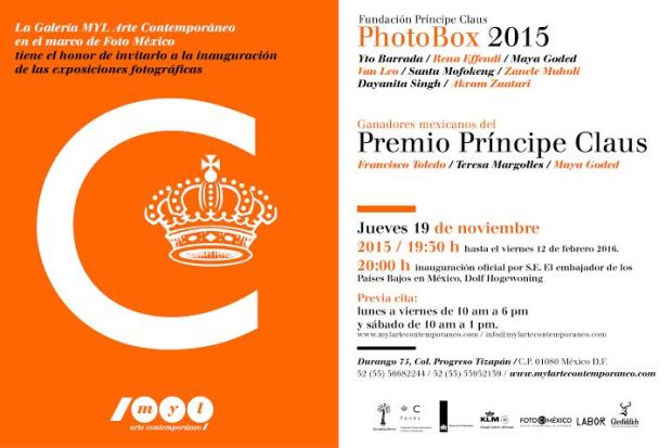 myl - Photobox - Prince Claus 2.jpg