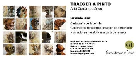 Traeger & Pinto - Cartografia del Laberinto.jpg