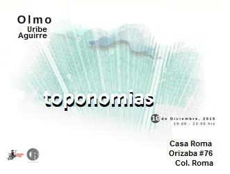 Casa Roma - Toponomias.jpg