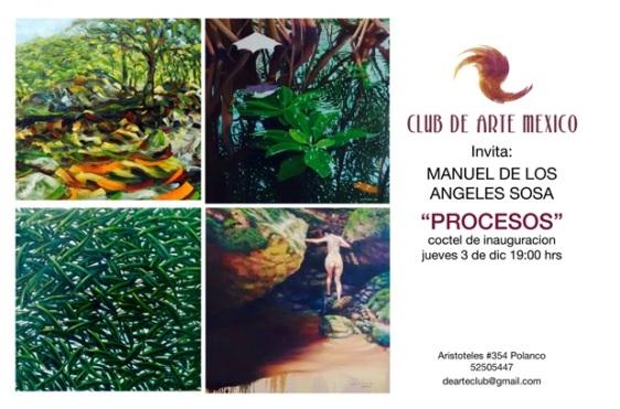 Club de Arte Mexico - Procesos.jpg