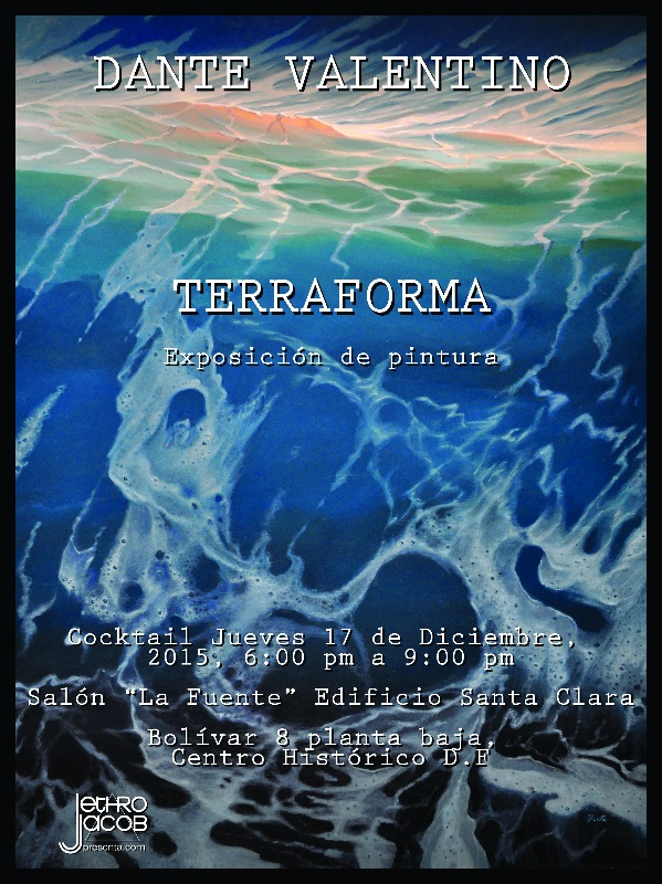 Dante Valentino - Terraforma.jpg