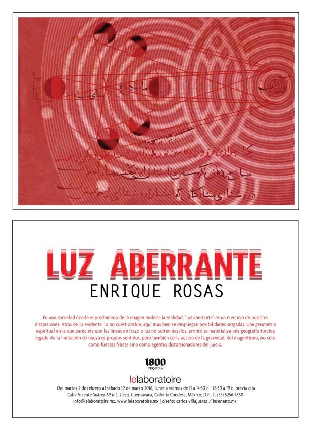 LELABORATOIRE - Enrique Rosas.jpg