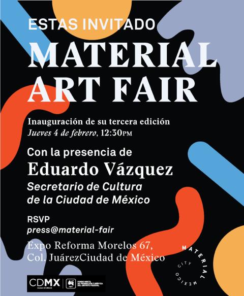 Material Art Fair 2016 2.png