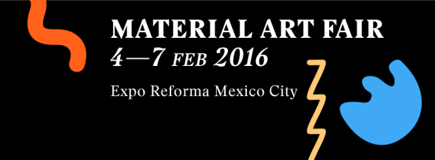 Material Art Fair 2016 -.png