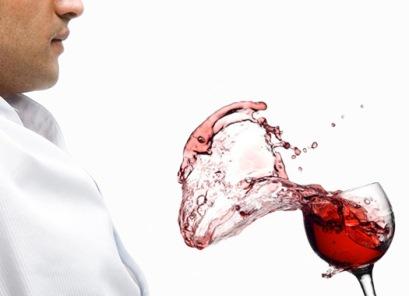 wine-spill