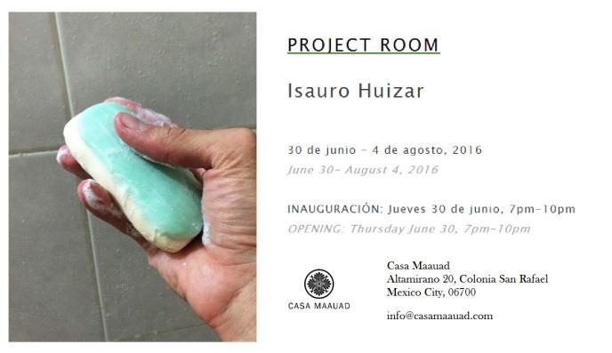 Casa Mauaad - Project Room.jpg