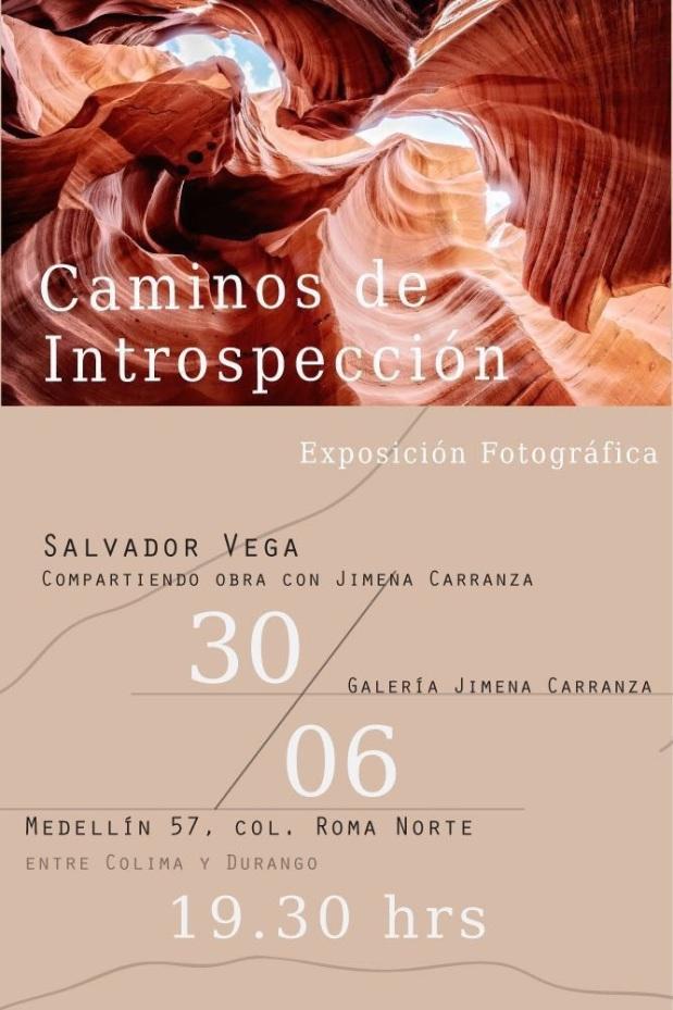 Jimena Carranza - Caminos de Introspeccion.jpg