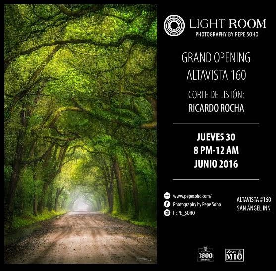 Ligth Room - Pepe Soho.jpg