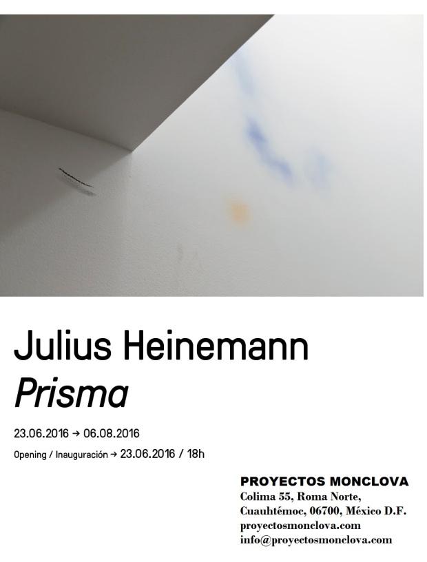 Proyectos Monclova - Prisma.jpg