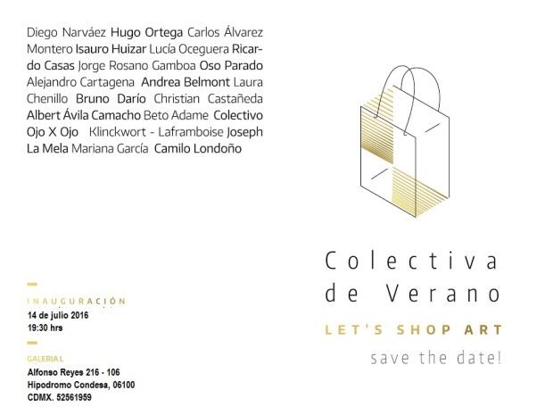 GALERIA L - Let´s Shop Art.jpg