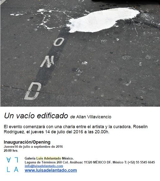 Luis Adelantado - Un Vacio Edificado.jpg
