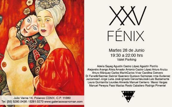Oscar Roman - FENIX.jpg