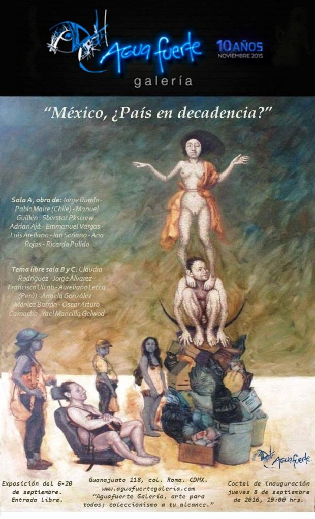 Aguafuerte Galeria - En Decadencia.jpg