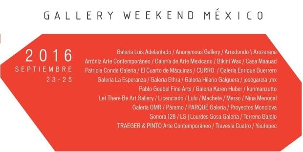 Gallery Weekend 2016.jpg