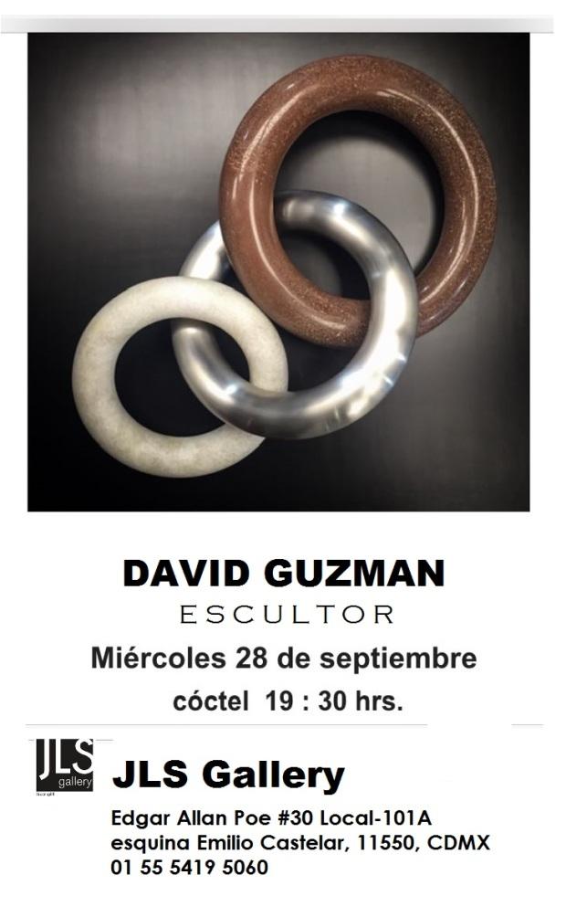 JLS - David Guzman.jpg
