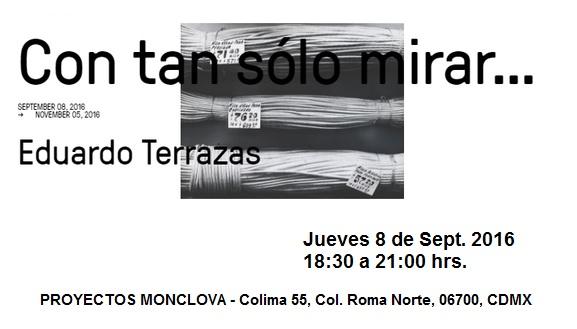 Proyectos Monclova - Con Tan Solo Mirar.jpg
