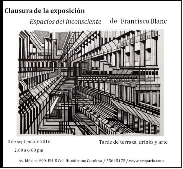 X Espacio de arte - Espacios Del Inconciente CLAUSURA.jpg