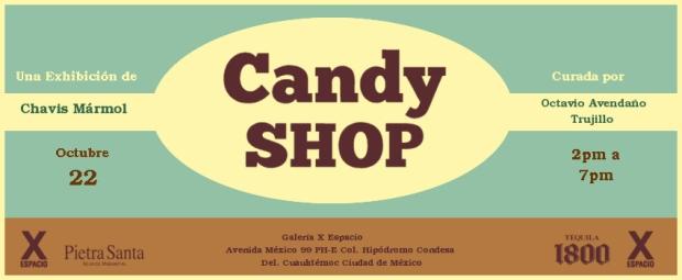 X Espacio de arte - Candy Shop.jpg