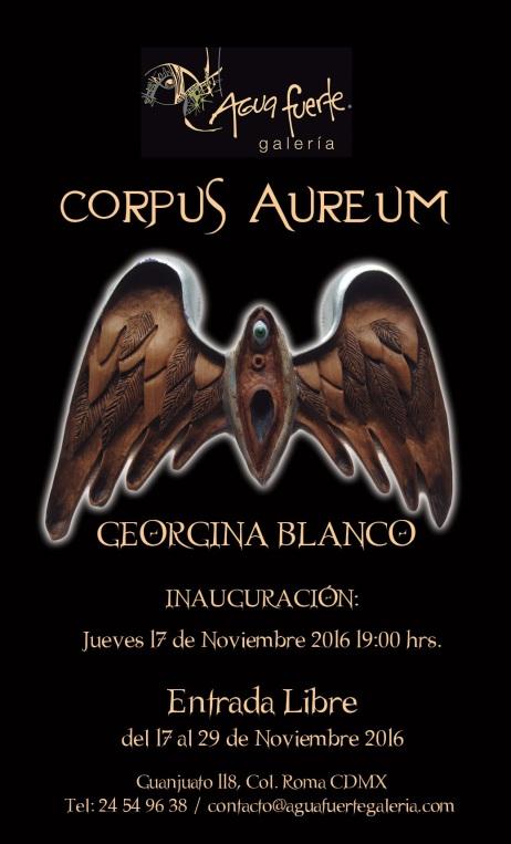 Aguafuerte Galeria - Corpus Aureum.jpg