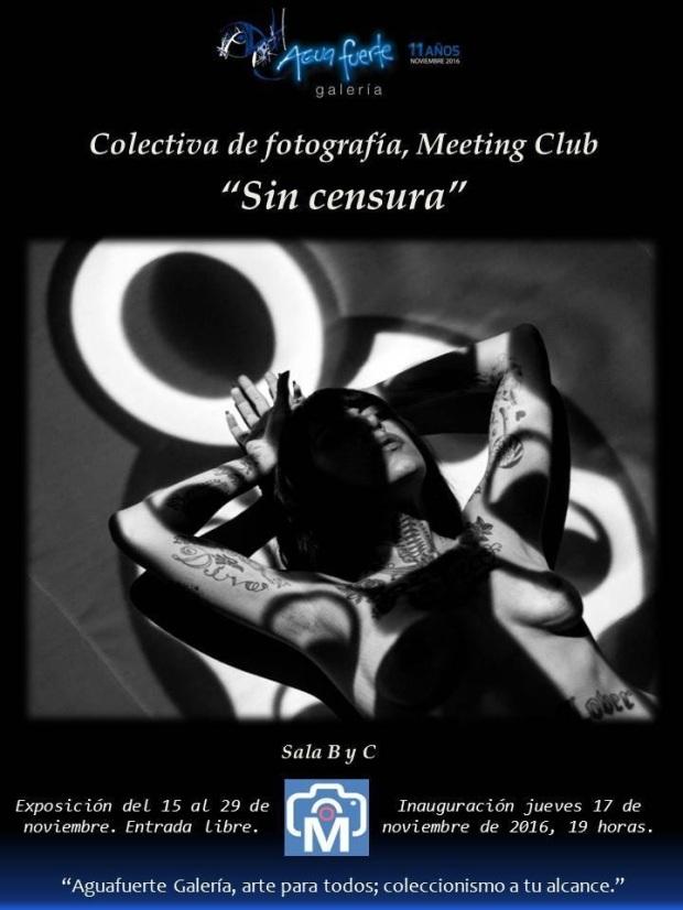 Aguafuerte Galeria - Sin Censura.jpg