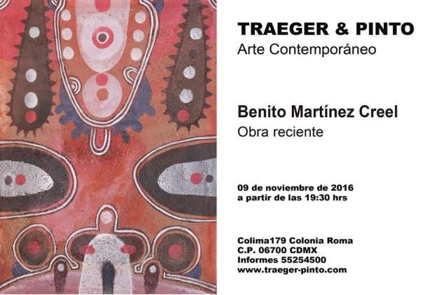 Traeger & Pinto - Benito Martinez Creel.jpg