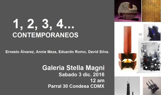 sTELLA mAGNI - 1,2,3,4.jpg