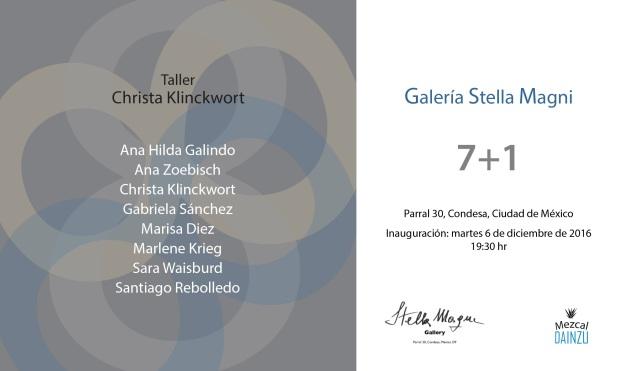 +Stella Magni - 7+1.jpg
