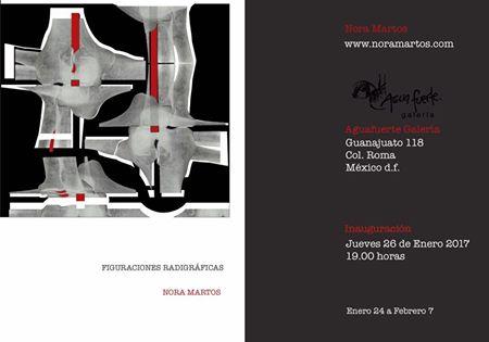 Aguafuerte - Figuraciones Radigraficas.jpg