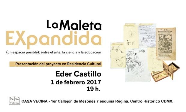 Casa Vecina - La Maleta Expandida.jpg