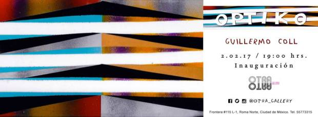 Otra Gallery - Optiko.jpg
