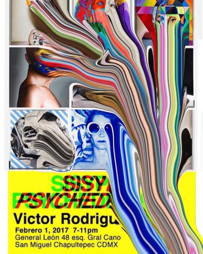 Ricardo Reyes - SISYPHUS PSYCHEDELIC 4.jpg