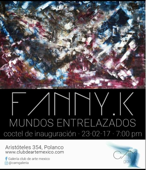 Club de Arte - FANNY.K.jpg