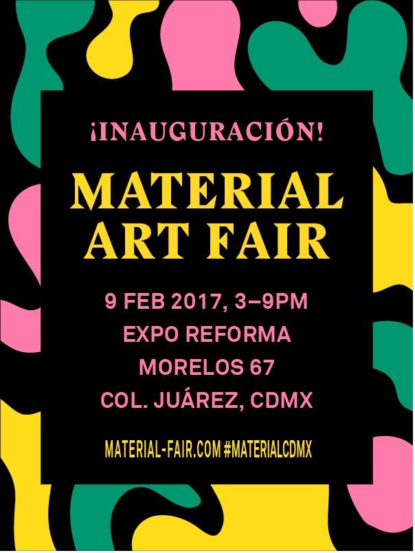 Material Art Fair 2017.jpg