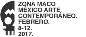 Zona Maco 2017 - Logo.png