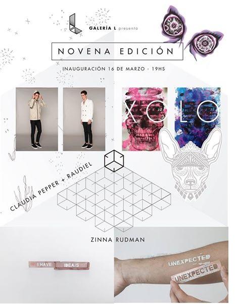 Galeria L - Novena Edicion.jpg