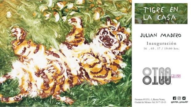 Otra Gallery - Tigre en Casa.jpg