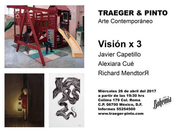 TRAEGER & PINTO - VISION x 3.jpg