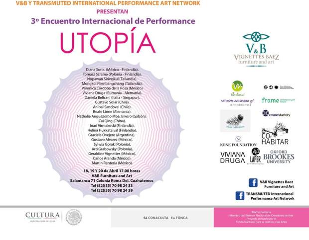 V&B - UTOPIA Performance.jpg