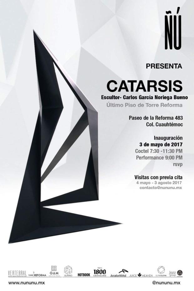 ÑU - CATARSIS.jpg