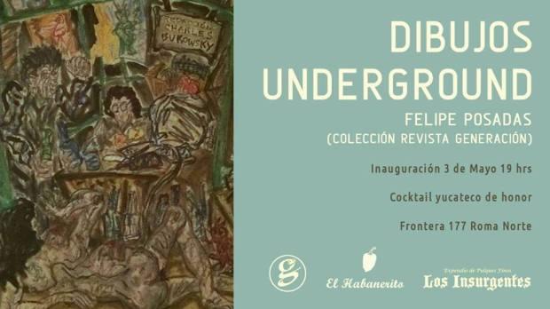 El Habanerito - Dibujos Underground.jpg