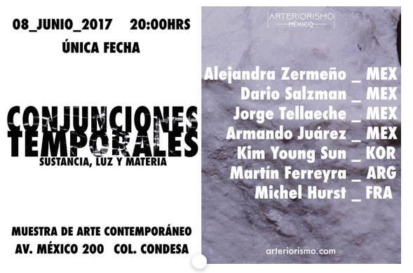 Arteriorismo - Conjunciones Temporales.jpg